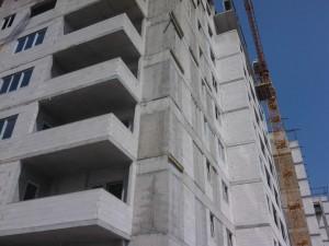 cadre-si-pereti-din-beton-armat-cartierul-latin-1024x768